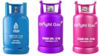 Bonus 15rb Tukar Tabung Gas LPG 3Kg ke 5kg
