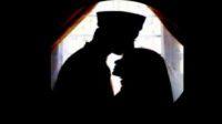 Video Cara Membuat Anak Yang Enak & Nikmat Sesuai Syariat Islam Di Kasur
