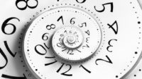 Waktu adalah modal